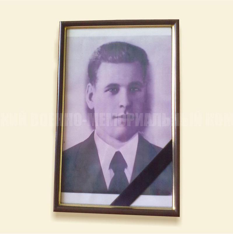 юридической фото покойника в рамочке определить проблему предприятия